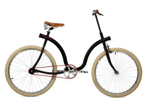 bici-dark